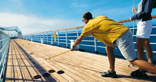 Costa Cruises Travel Agent Site
