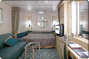 Cruises with mariner of the seas staterooms - Mariner of the seas interior stateroom ...