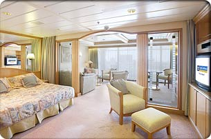 Cruises with rhapsody of the seas staterooms for Rhapsody of the seas cabins deck 2