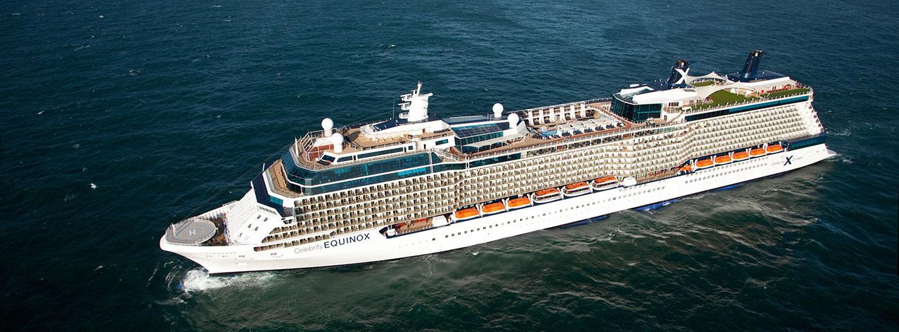 Nt New Orleans Jazz Festival Fly Cruise Ref CelebrityCruises - Jazz cruise ships