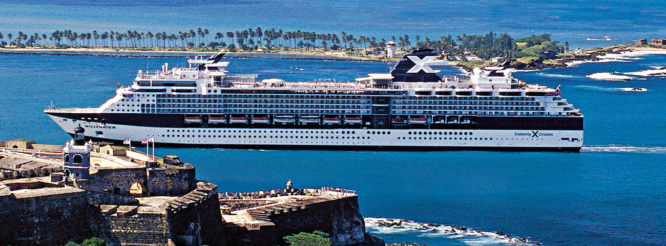 Nt Southbound Alaska Fly Cruise Rd August Ref Celebrity - Celebrity eclipse cruise ship itinerary
