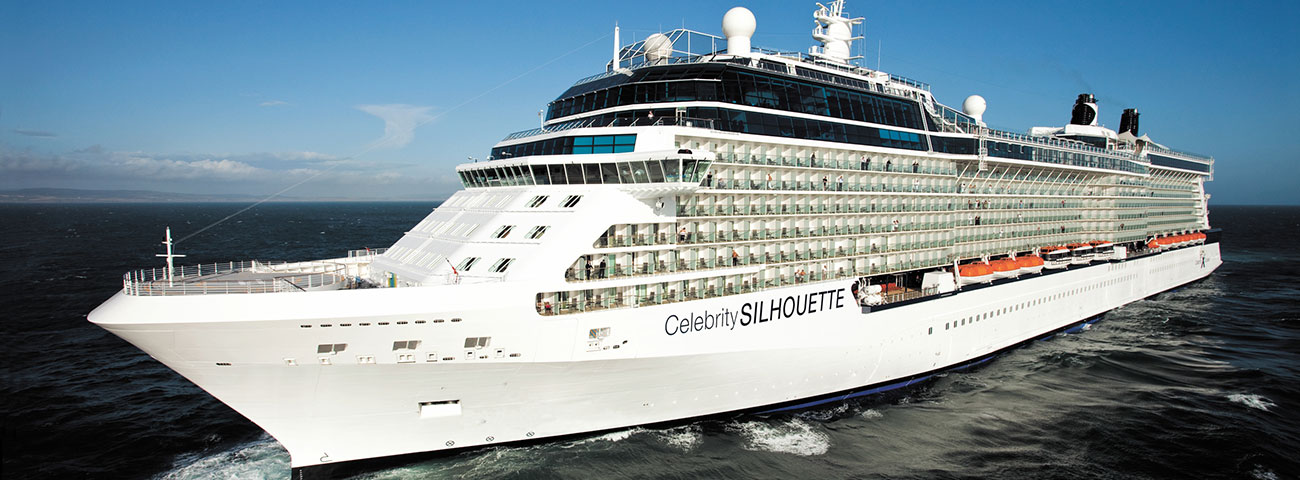 Cruise Deals From Boston 2018 Lamoureph Blog