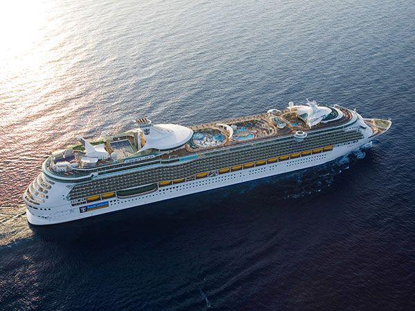 Cheap Cruise Holidays Ireland Best Cruise Deals Online
